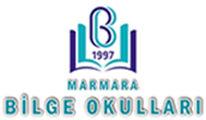 Özel Marmara Bilge Koleji  Anadolu Lisesi