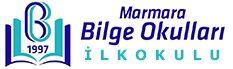 Özel Marmara Bilge Koleji İlkokulu