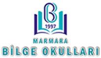 Marmara Bilge Koleji  Fen ve Teknoloji Lisesi