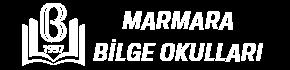 Özel Marmara Bilge Koleji Ortaokulu