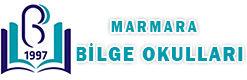 İnovatif ve Hibrit Öğretim Merkezine sahip Türkiye'nin Tek okulu