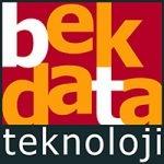 Bekdata_Logo_Kucuk-150x150