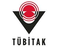 Tübitak (2)